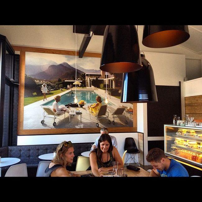 #aspotforjoe #slayer #dukes_coffee #geelong Slayer Geelong Aspotforjoe Dukes_coffee