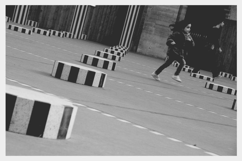 Black & White Monochrome EyeEm Best Shots