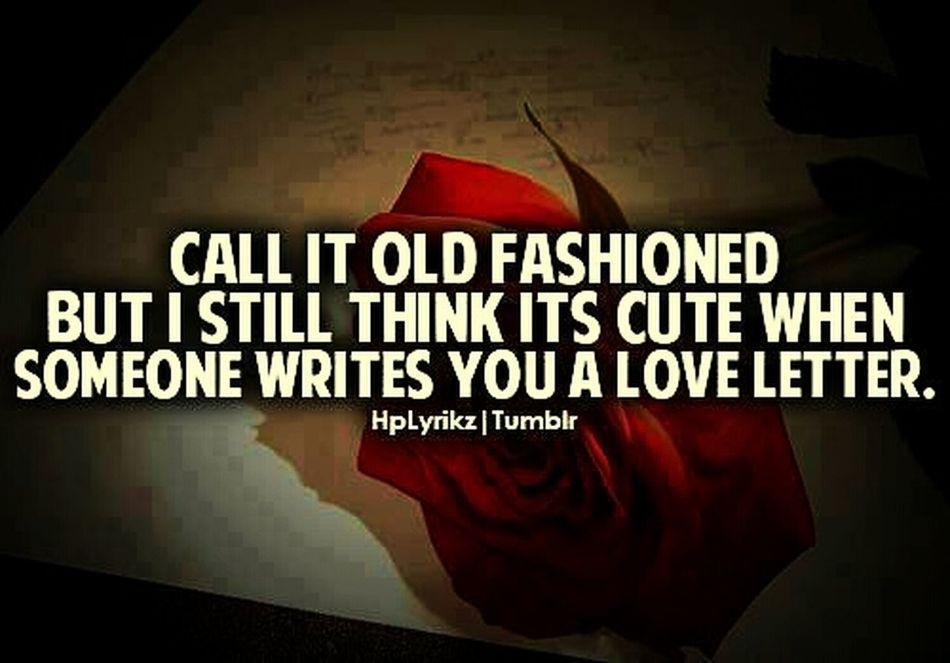 Cute Right