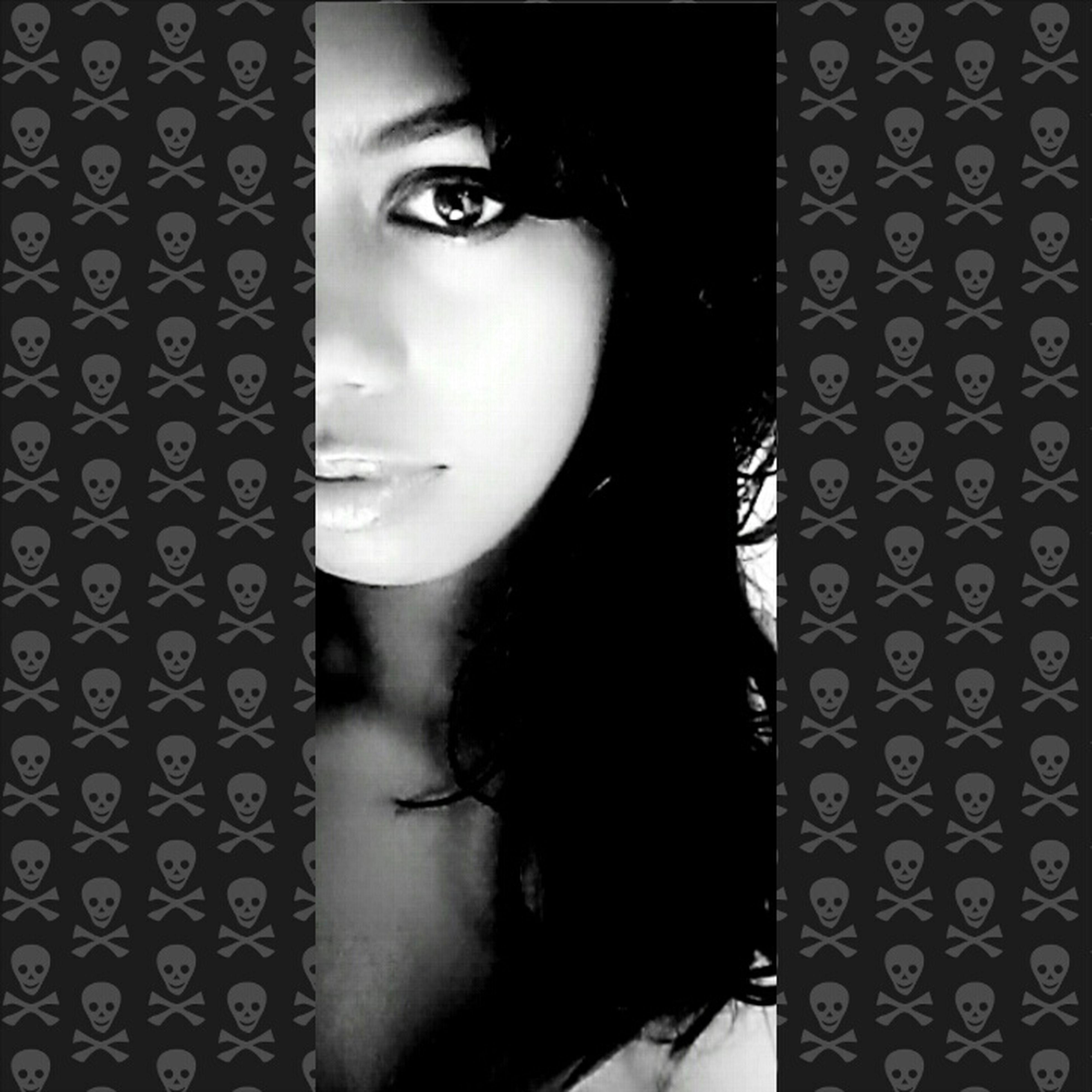 Amo essa foto ♡ First Eyeem Photo