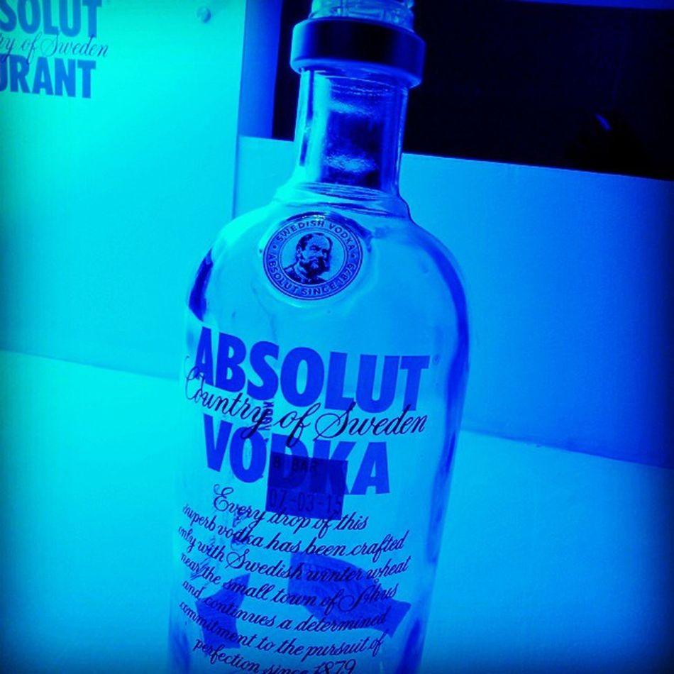 Absolutvodka Hiltonhotel Chennai Asishclicks Vodka Drink