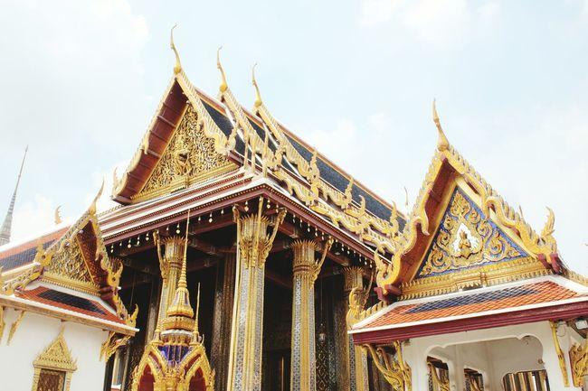 THAILAND GOOD.....