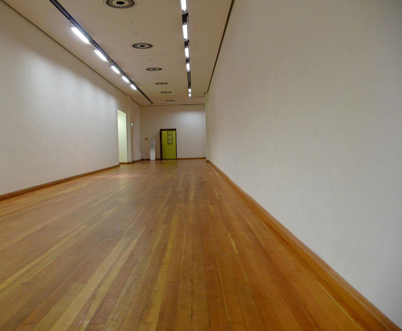 flooring, indoors, empty, hardwood floor, no people, illuminated, architecture