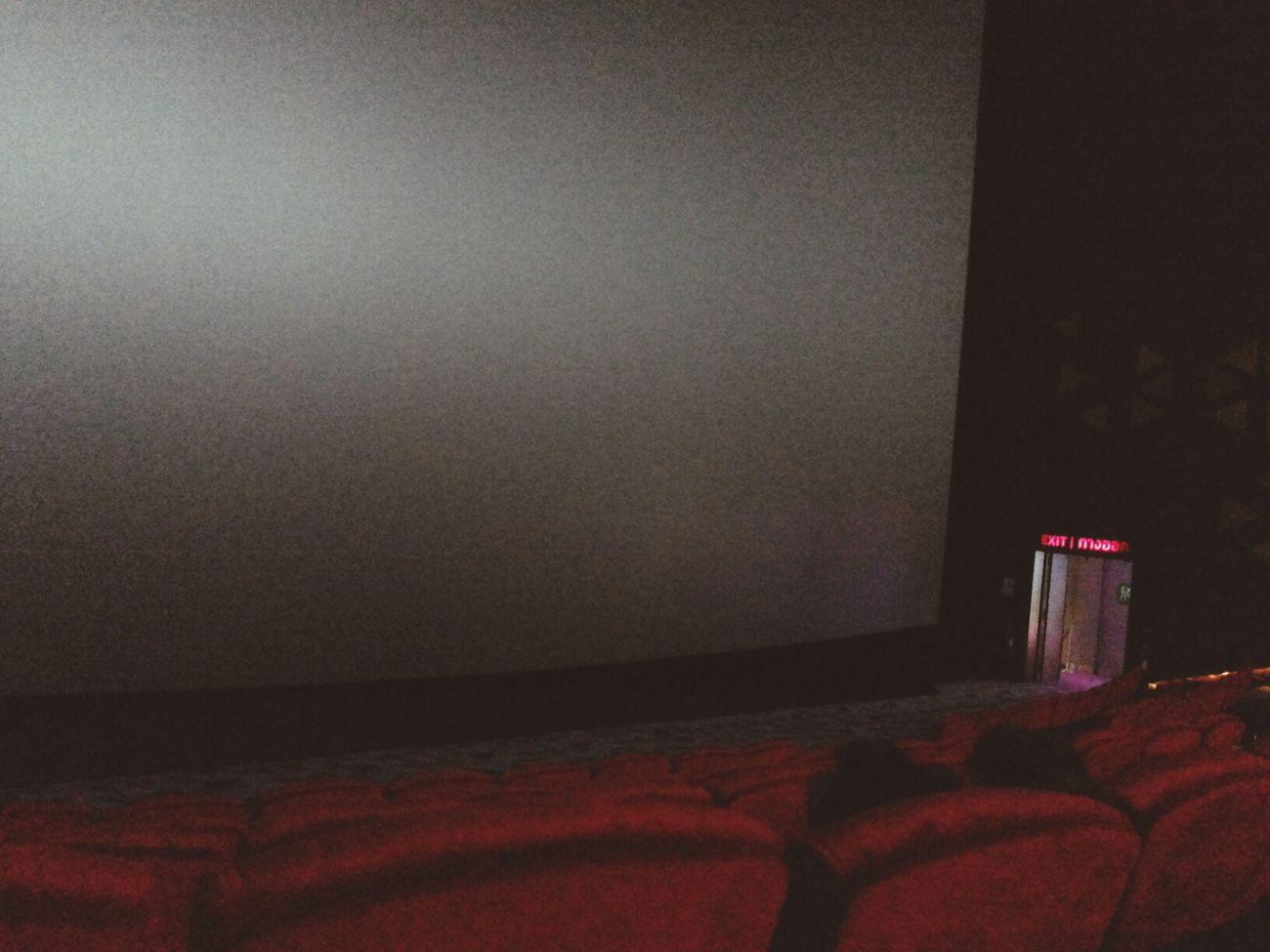 Captain America 2 สนุกมาก Movies Imax Hatyai Cineplex Central Festival Hatyai