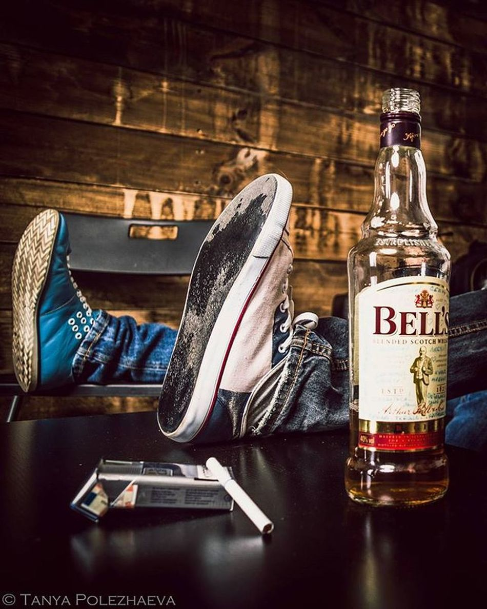    🎵 Black Smiths - Alive 🎵    http://vk.com/black_smiths Listen to Alive by Black Smiths Np on Soundcloud https://soundcloud.com/black-smiths/alive Nikonphotography Nikon D3200 Nikkorkitlens Nikkor18_55 Shoes Cigarettes Bottle Scotch Bells Wooden Wall Shoes Rocknroll Rock Hardrock Modernrock Altrock Alternative Blacksmiths