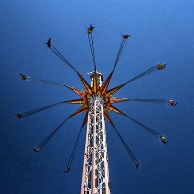 Derschwurdeskärnan ,Kärnan ,Kaernan ,Hansapark ,Theoathofkaernan ,Rollercoaster ,Achterbahn