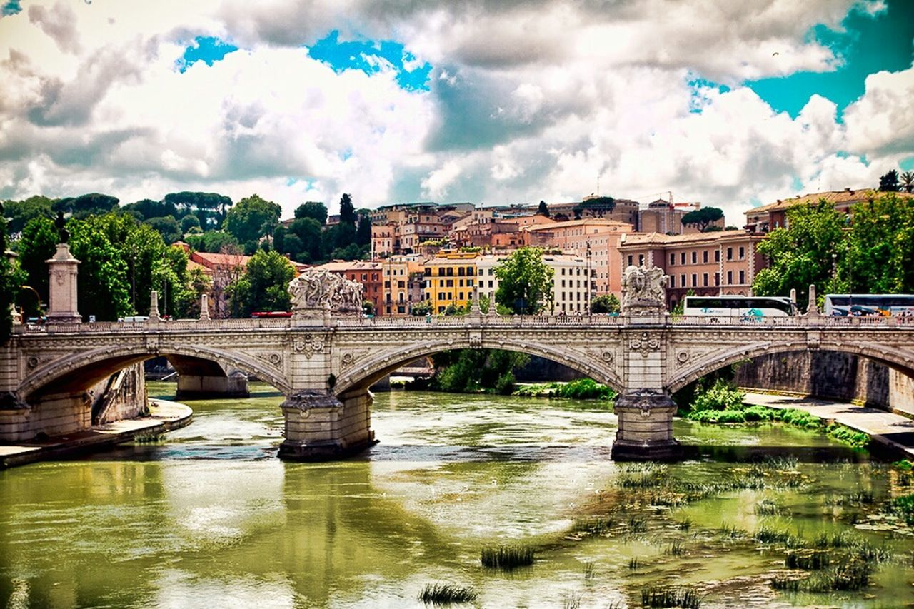 All roads keads to Rome Eye4photography  Enjoying Life EyeEm Traveling Traveling Travel Photography Eyeem Travel AMPt_ Community