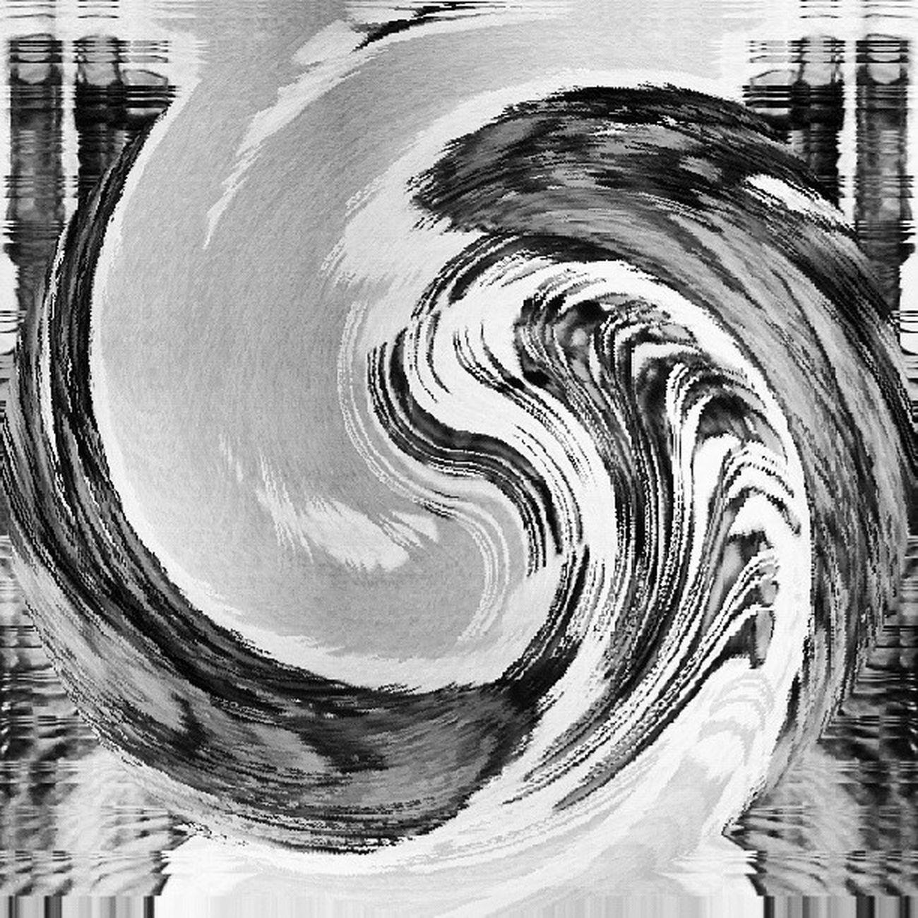 Swirl Swirls Swirly Swirling swirled swirlies swirlsandtwirls