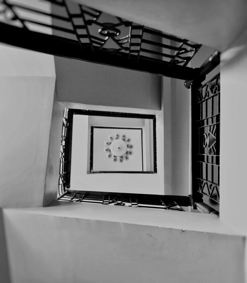 stairs. Picture Frame Architecture Indoors  EyeEm Best Shots - Black + White Blackandwhite Photography Black And White Streetphoto_bw Blackandwhite EyeEmNewHere EyeEmBestPics EyeEm Best Shots Eyeem Philippines Photooftheday Architecture Lines&Design Lines Lines And Shadows Lines And Design Low Angle View City Street First Eyeem Photo Adults Only Lineart Lines And Shapes Staircase Welcome To Black Long Goodbye