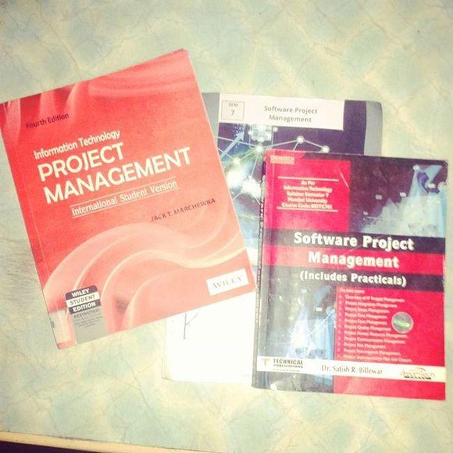 Exam Ucoe Ucoe2015 Beit sem7 IT subjects softwareprojectmanagement