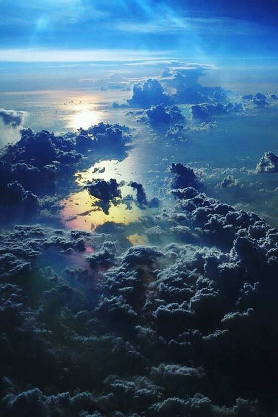 Cityscapes Adrenaline Screamdream Weloveairplanes Beautifull World Up In The Air Dreamscape Ooh My Dior!!! GRRRRRRR!