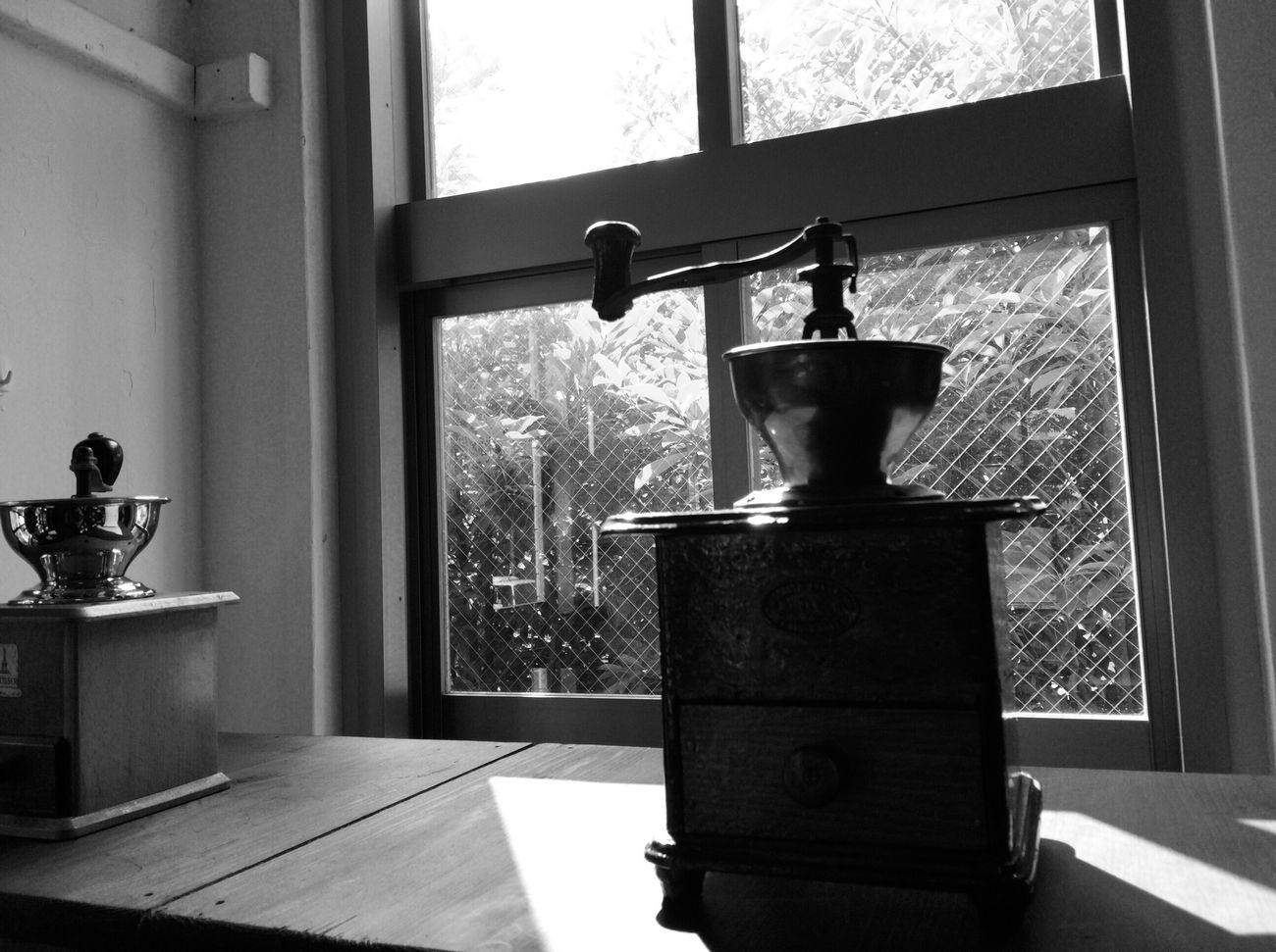 Ricoh Gr Original EyeEm Best Shots Bw_collection Blackandwhite Light And Shadow Yokohama BLAUBERG An Der KUSTE Select Shop
