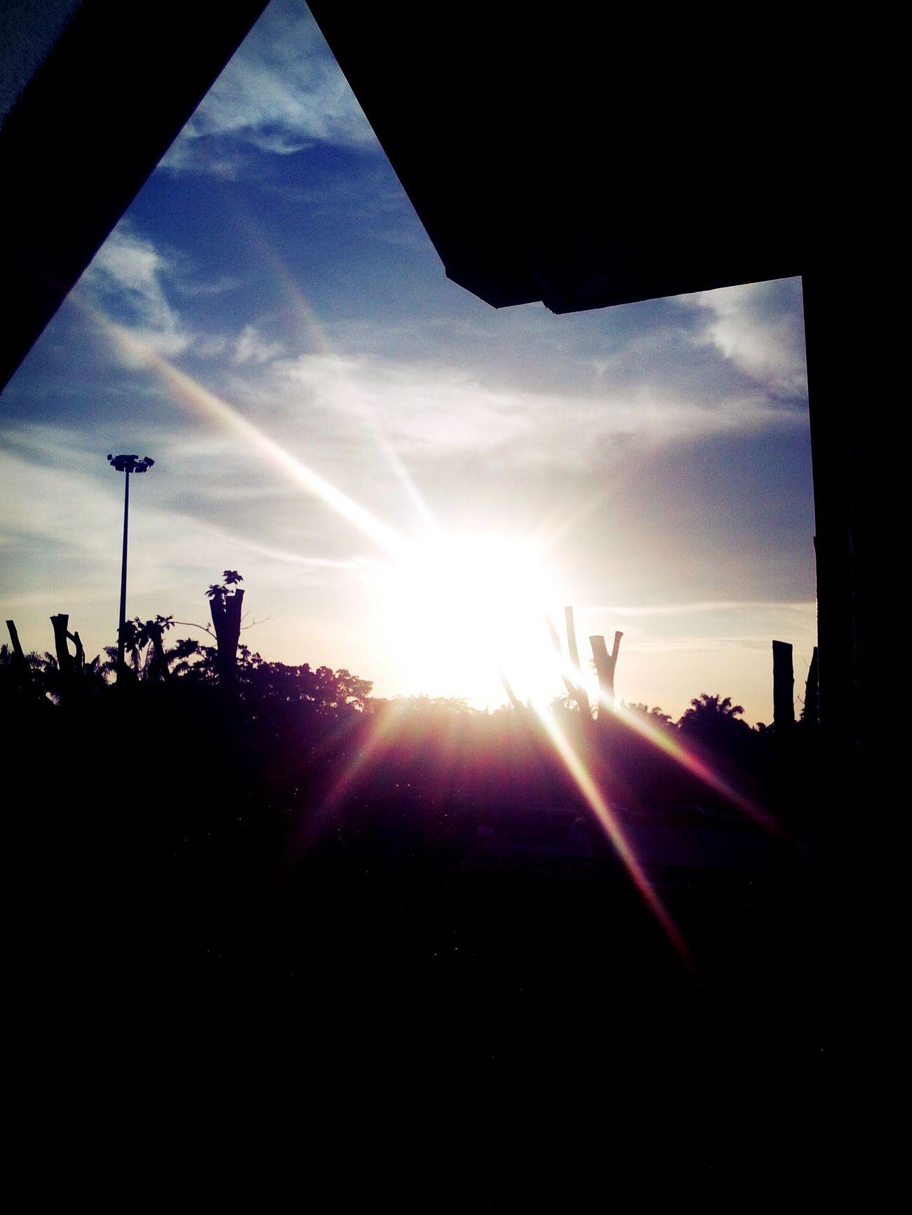 Sun Sunrise Enjoying The Sun Sun_collection