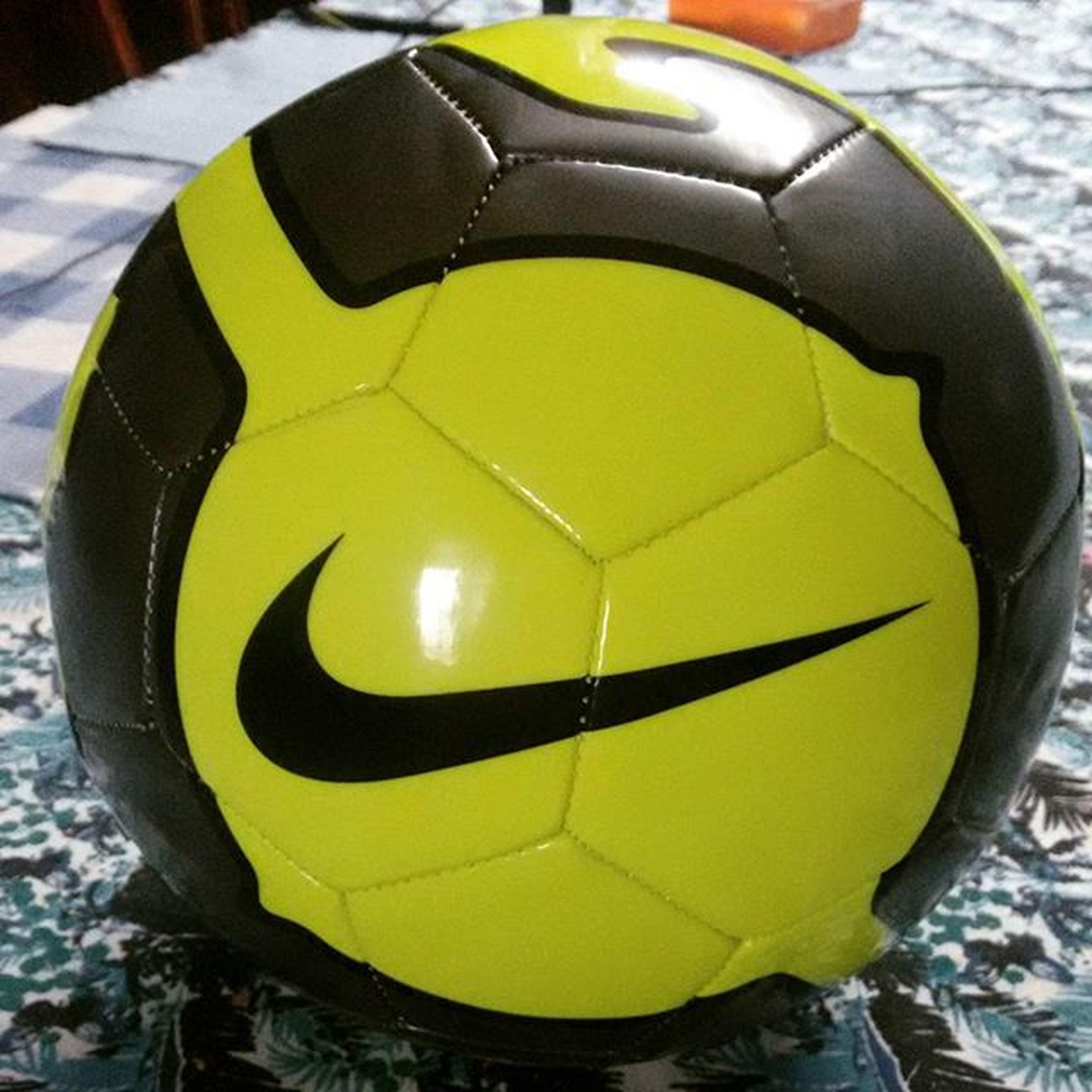NikeReact Football Awesome Instaclick Instagood