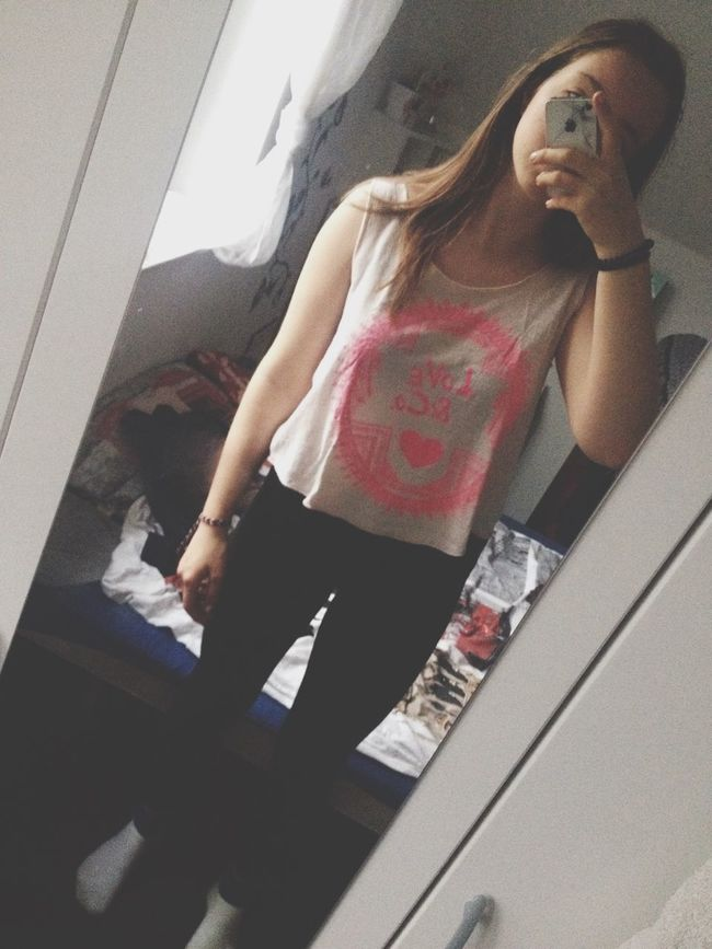 Ohh Sunday.❤️ Sunday Chillin Rainoutside Cold Outside But Me Is Always Warm ❤️😍