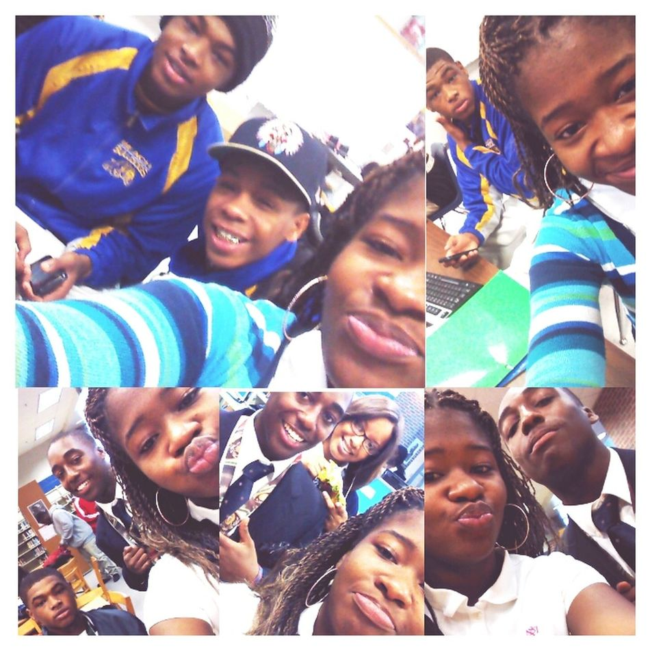 #lostfiles but ilove these fools