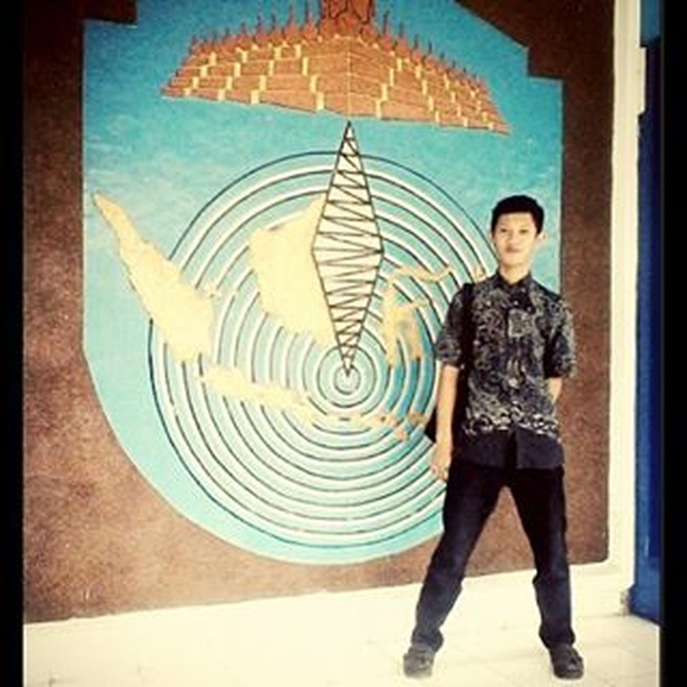 Share RRI Makassar Office Adln