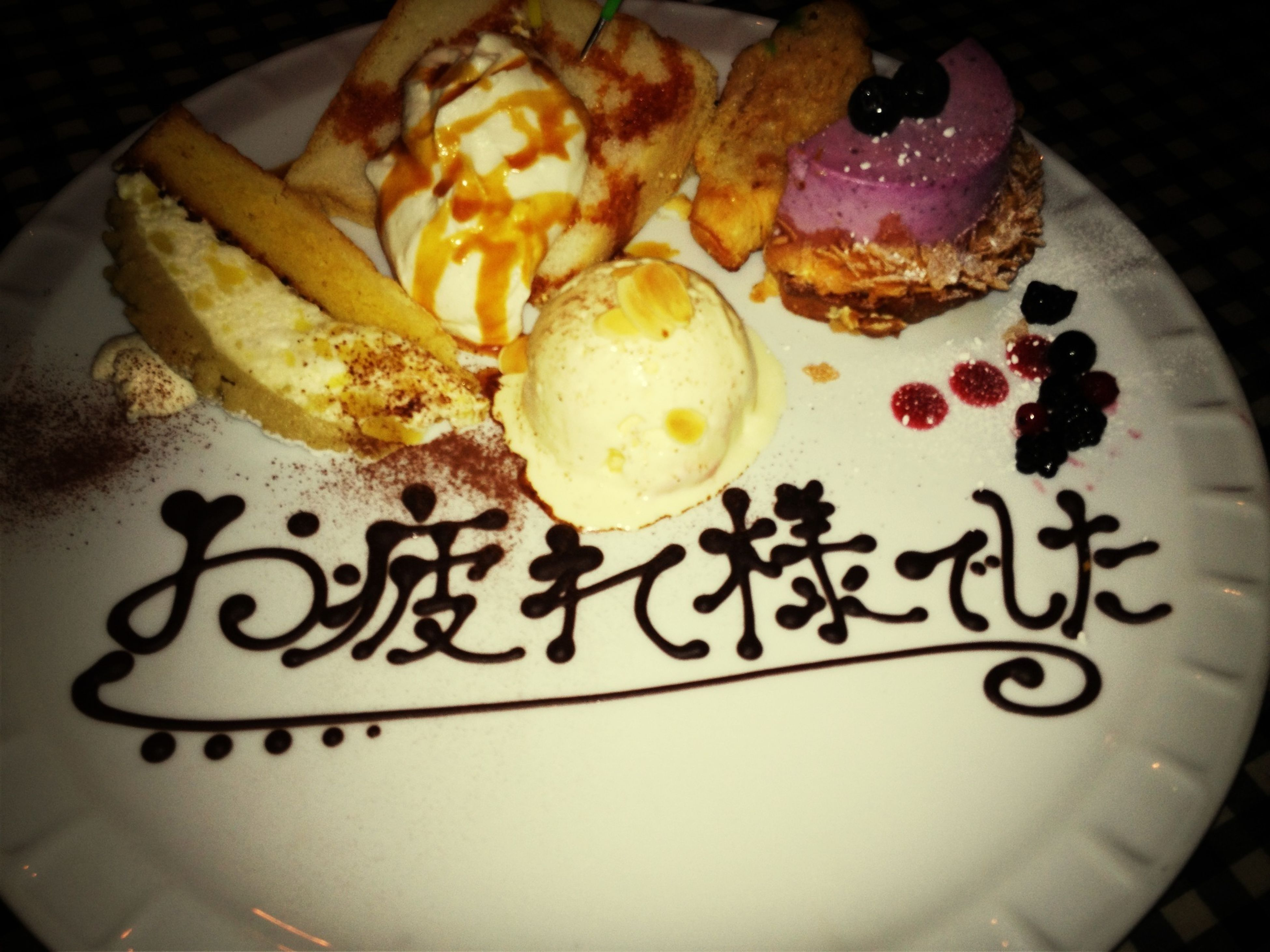 food and drink, indoors, food, sweet food, freshness, ready-to-eat, dessert, still life, indulgence, unhealthy eating, plate, close-up, cake, temptation, table, high angle view, baked, no people, serving size, chocolate