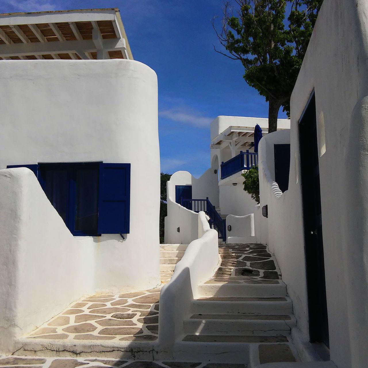 Mykonos Islandlife Beach Please Balesinkid Balesinlove