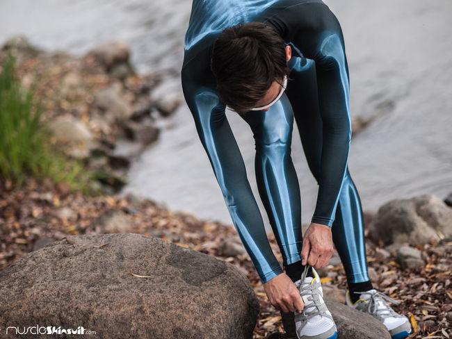 reebok Aero Anatomy AnatomyDrawing Apparel Bones Bones! Clothing Fashion Fashionwear Kids Me Men Nature Preparation  Reebok Reebok Classic  Run Runners Running Runningfashion Shoes Tight Warm Clothing WeAreJuxt.com