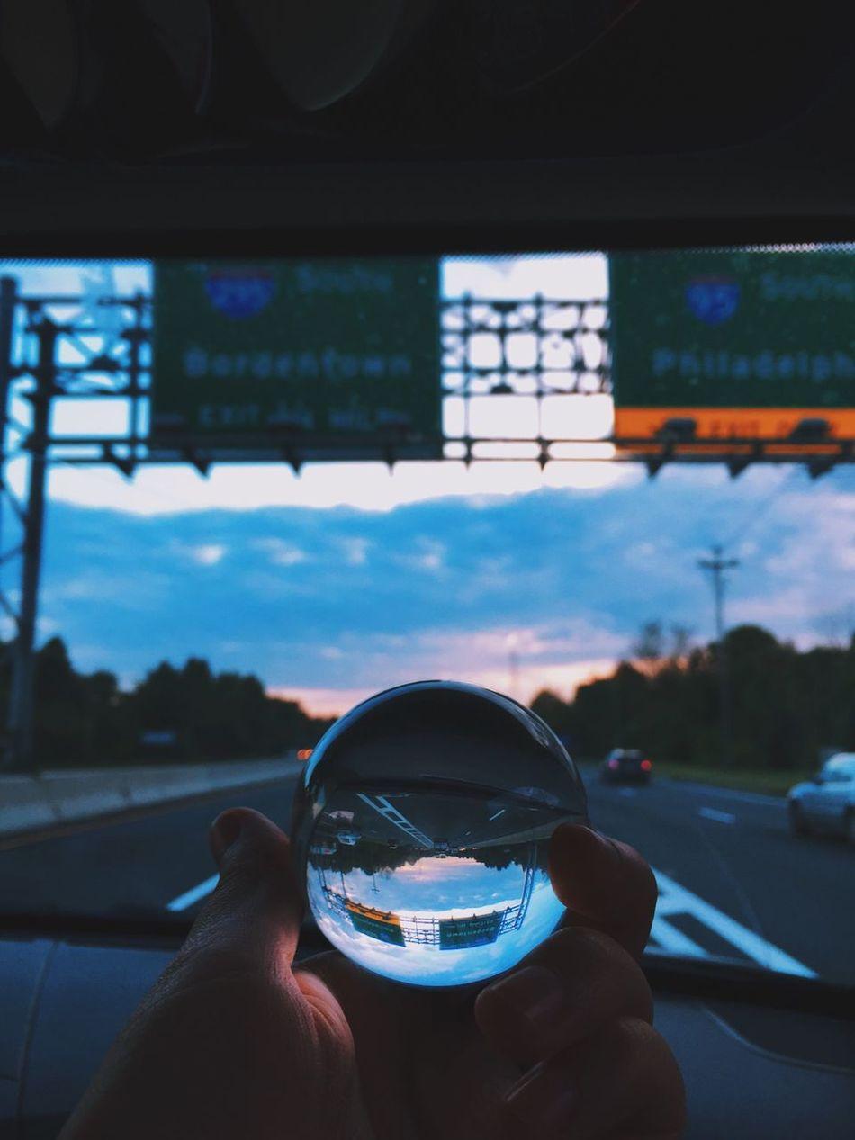 Beautiful stock photos of ball, Car, Car Interior, Cloud, Dusk