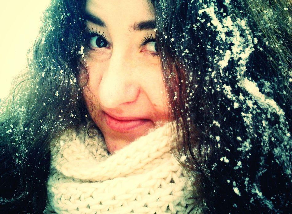 My Winter Fairytale
