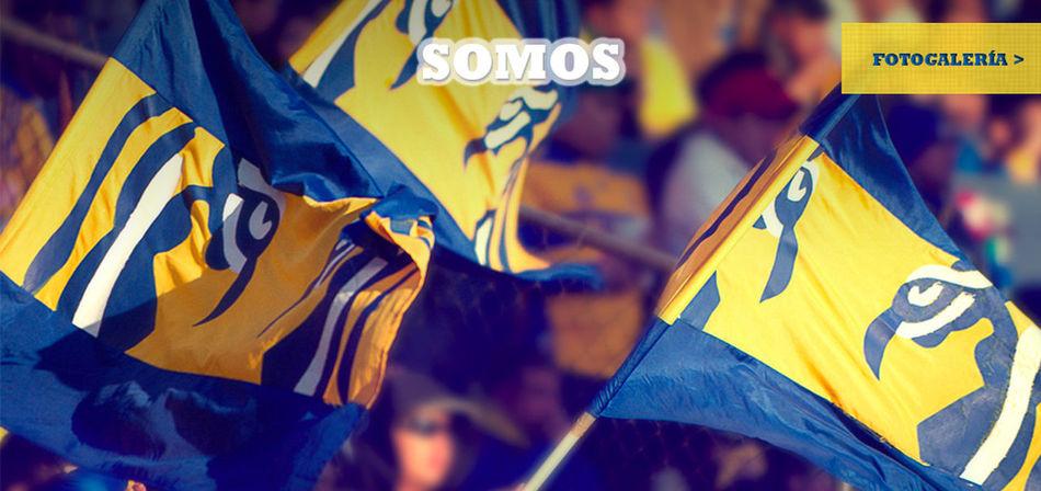 San Nicolás De Los Garza segundo tiempo... I Love Tigres ESTO ES TIGRES<3