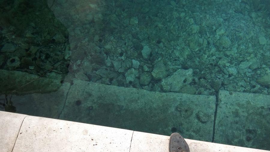 #StepIn second frame 08.2016, #RAW. See more @ http://edoga.biz.hr. #framed #StepIn Day Morsko Dno Outdoors Prozirnost Rock - Object Seabottom Seaside Tranquility Transparent Outdoors Prozirnost Rock - Object Seabottom Seaside Tranquility Transparent Prozirnost Rock - Object Seabottomseaside Tranquility Transparent SeasideTranquility Transparent Tranquility Transparent