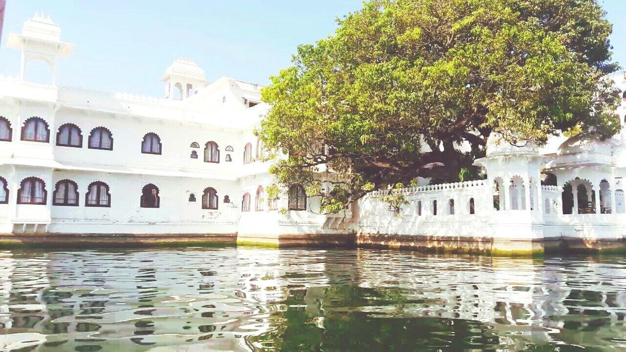 BeautifulUdaipur Lakepalace Indian Eyeemphoto The Magic Mission
