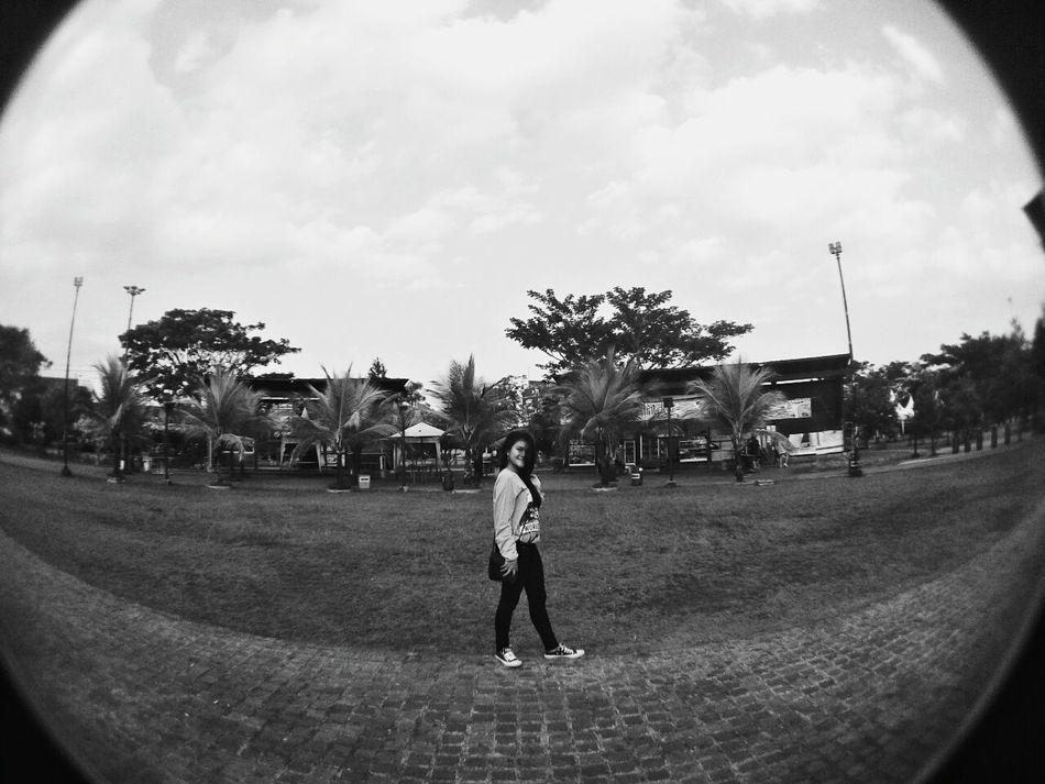 Enjoying Life Beautiful Place Amazing Place Niceshots Streetphotography Black & White