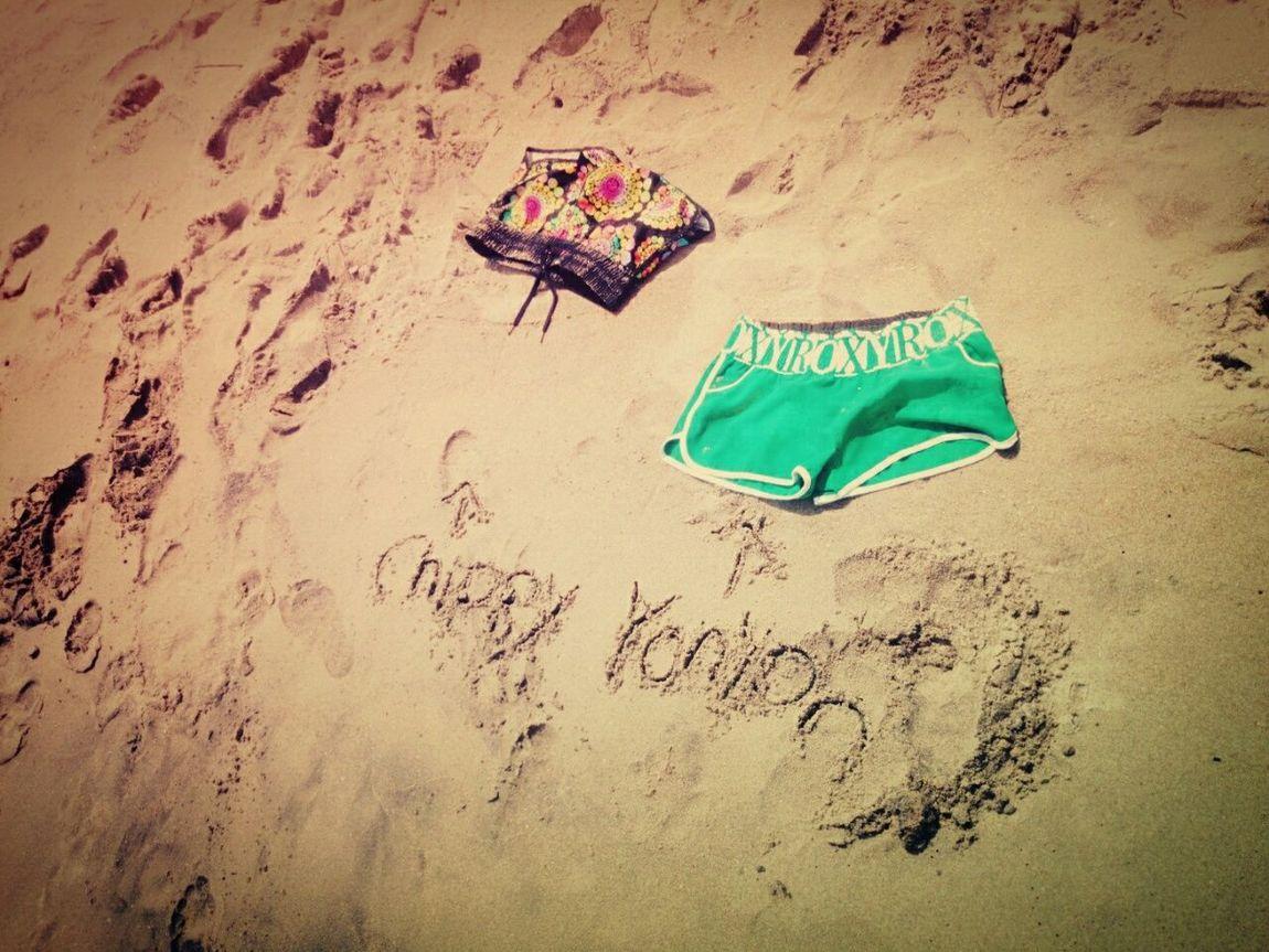 夏ーーー早くぅ~✨Relaxing Enjoying Life Summer Seaside 鳥取