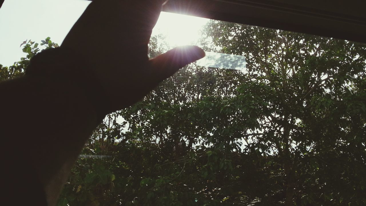 Close enough :* || Nature Adventure Sky Touch Hand Sun Light Almost