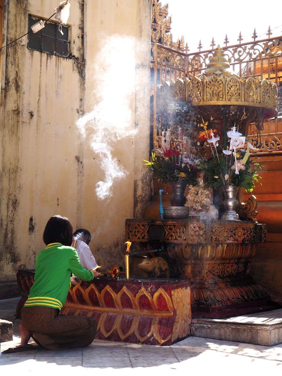 Beautiful stock photos of prayer, Art, Art And Craft, Buddha, Buddhism