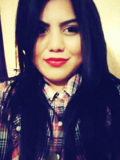Jessica Jasmin Lopez