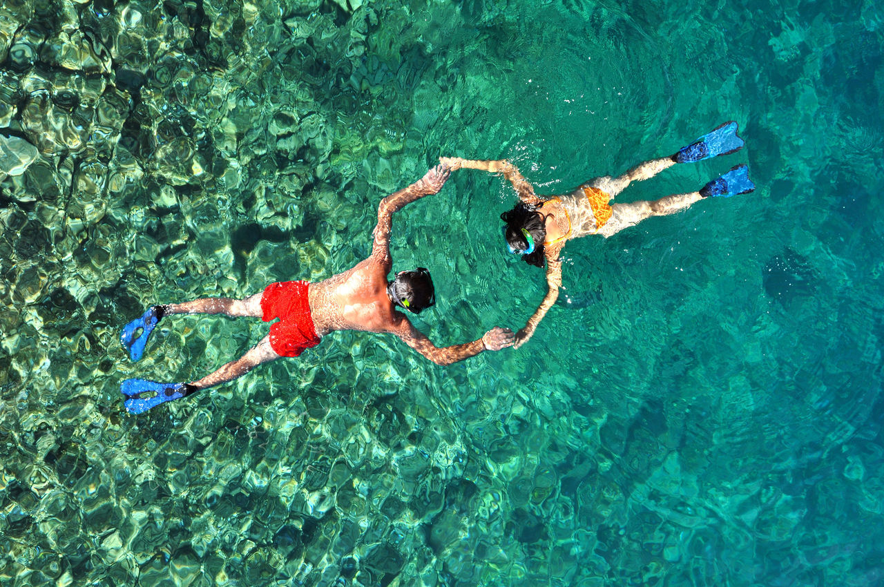 Beautiful stock photos of thailand, Adventure, Bonding, Couple - Relationship, Day