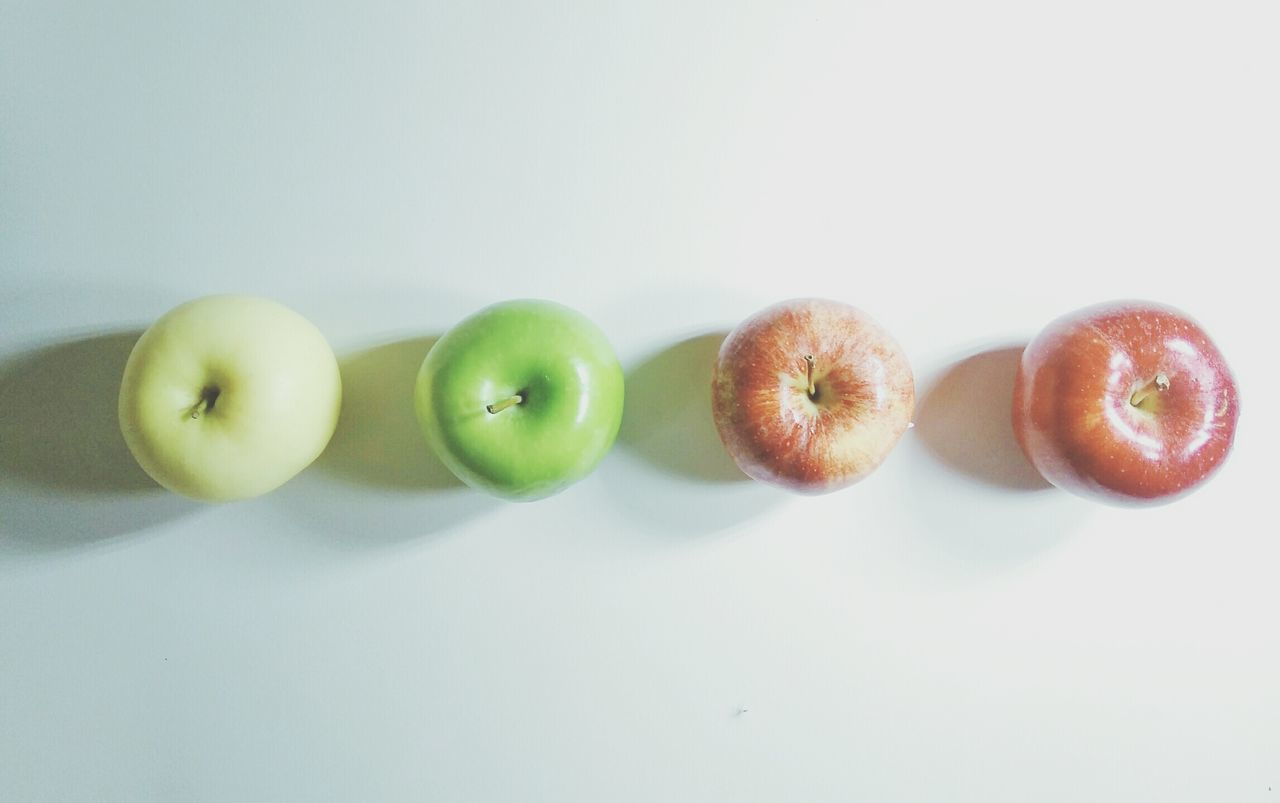 Beautiful stock photos of granny,  Apple,  Apple - Fruit,  Arrangement,  Close-Up