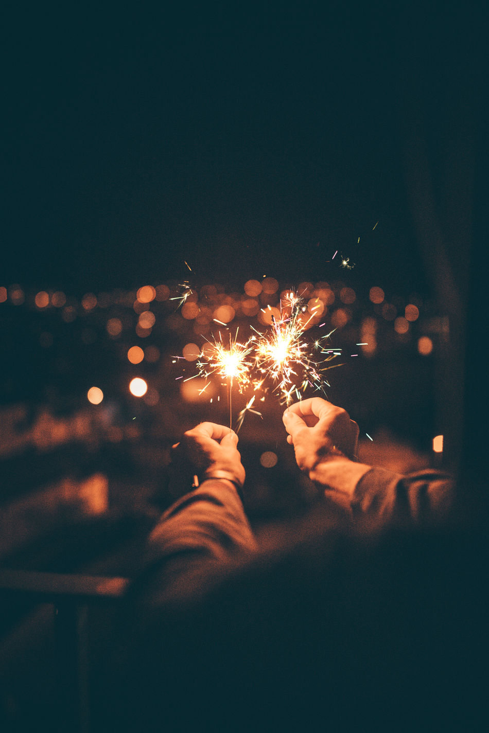 Beautiful stock photos of feuerwerk,  Adult,  Adults Only,  Burning,  Cape Town