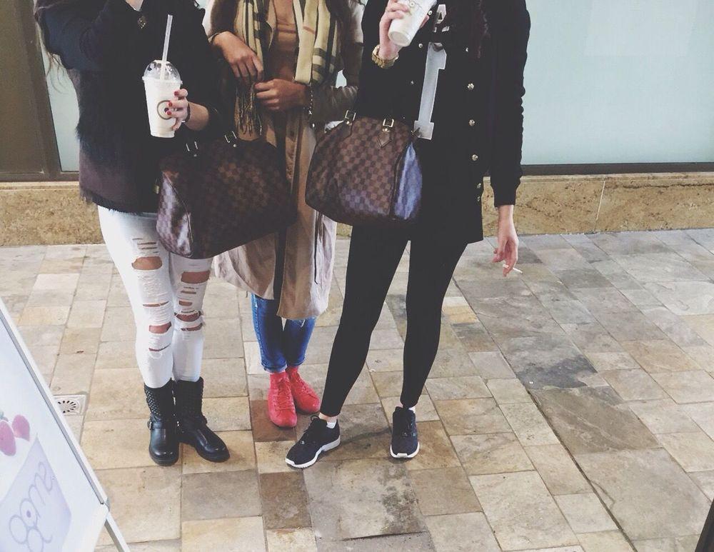 Bestgirls