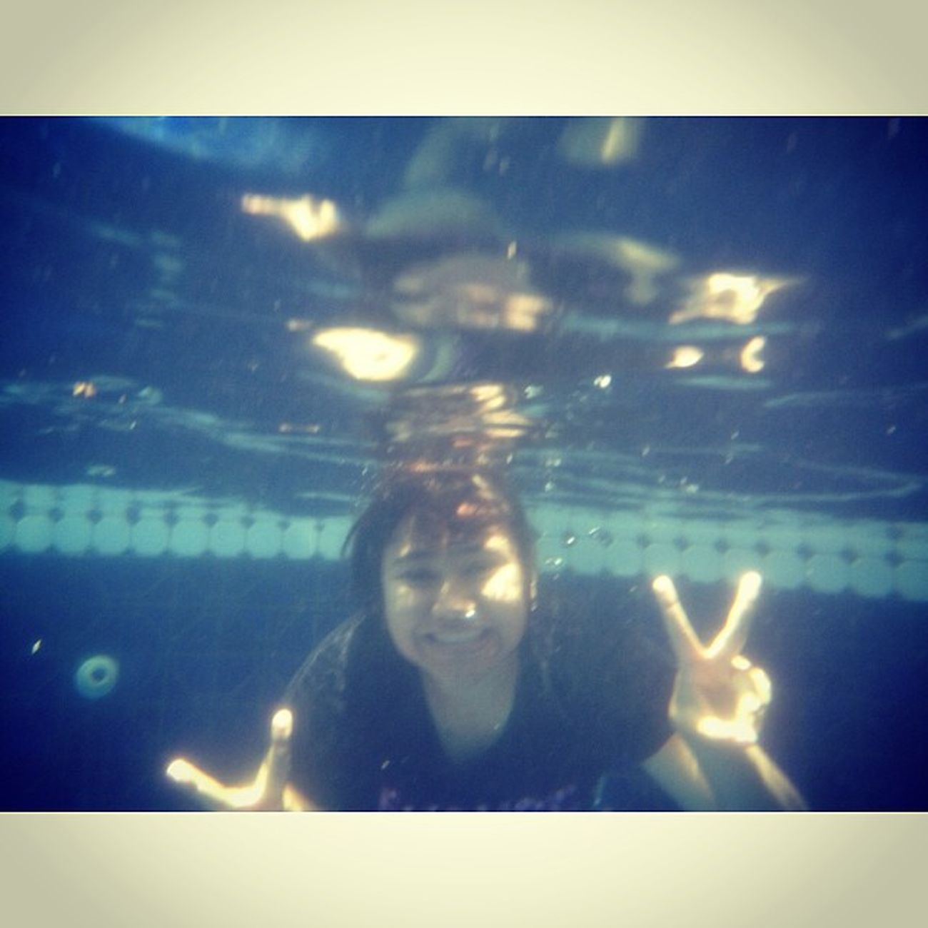 Squaready Underwater Instabanjar Instabungas