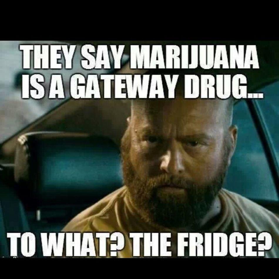Drugs Weed Loud Burnonenigga