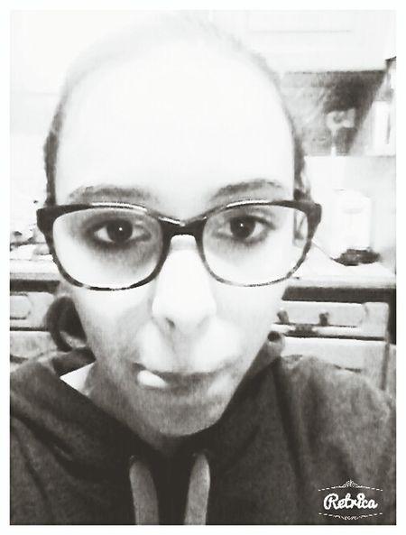 I'm Crazy Selfie ✌ à Fumel France