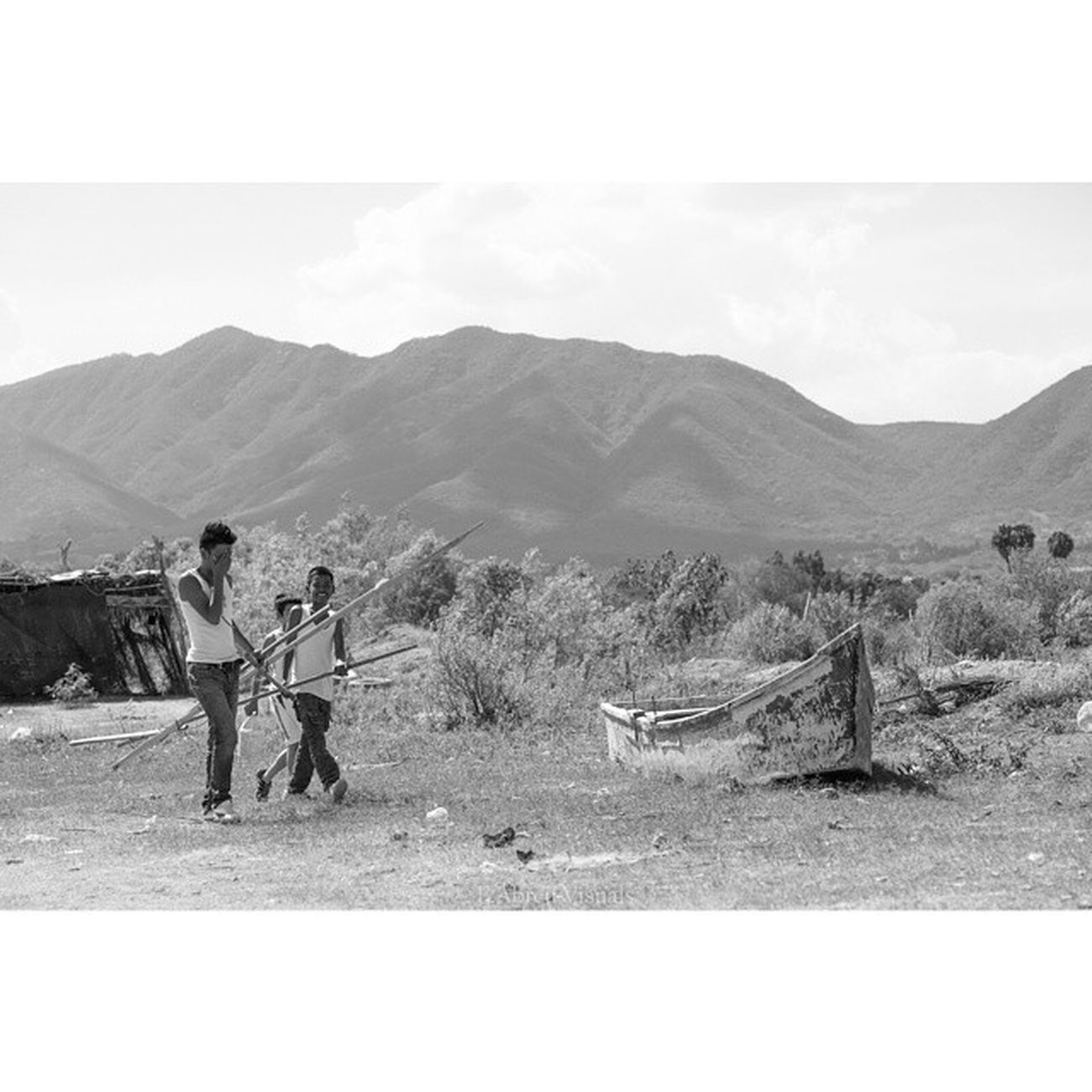 Hunter Gatherers Mexico Eabreumexico Jalisco Residency chapala photography artist mexico2014