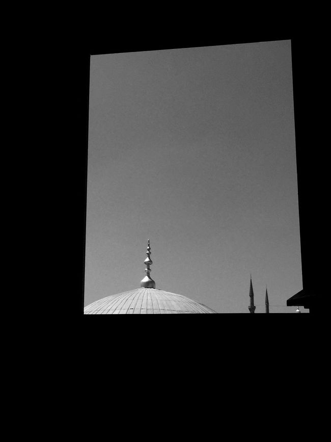 AMPt_community Architecture Architecture Black & White Black And White Photography EyeEm Gallery Istanbul Turkey Lensculture Light Light And Shadow