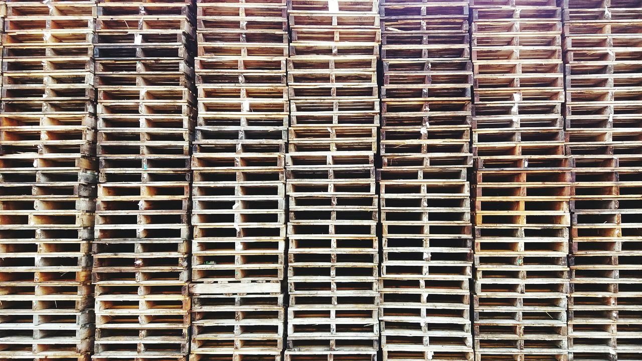 Beautiful stock photos of muster, Abundance, Backgrounds, Balance, Crate