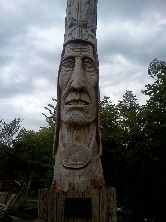 Nativeamericanspirits Oklahoma Itsthecherokeeinme Woodenart Cherokee Indian Chiefskingdom