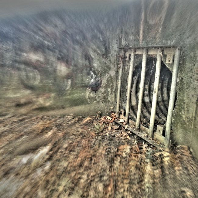 Idk. I just think its a cool picture. Bored Stormdrain Picsart Trippy Coolpics