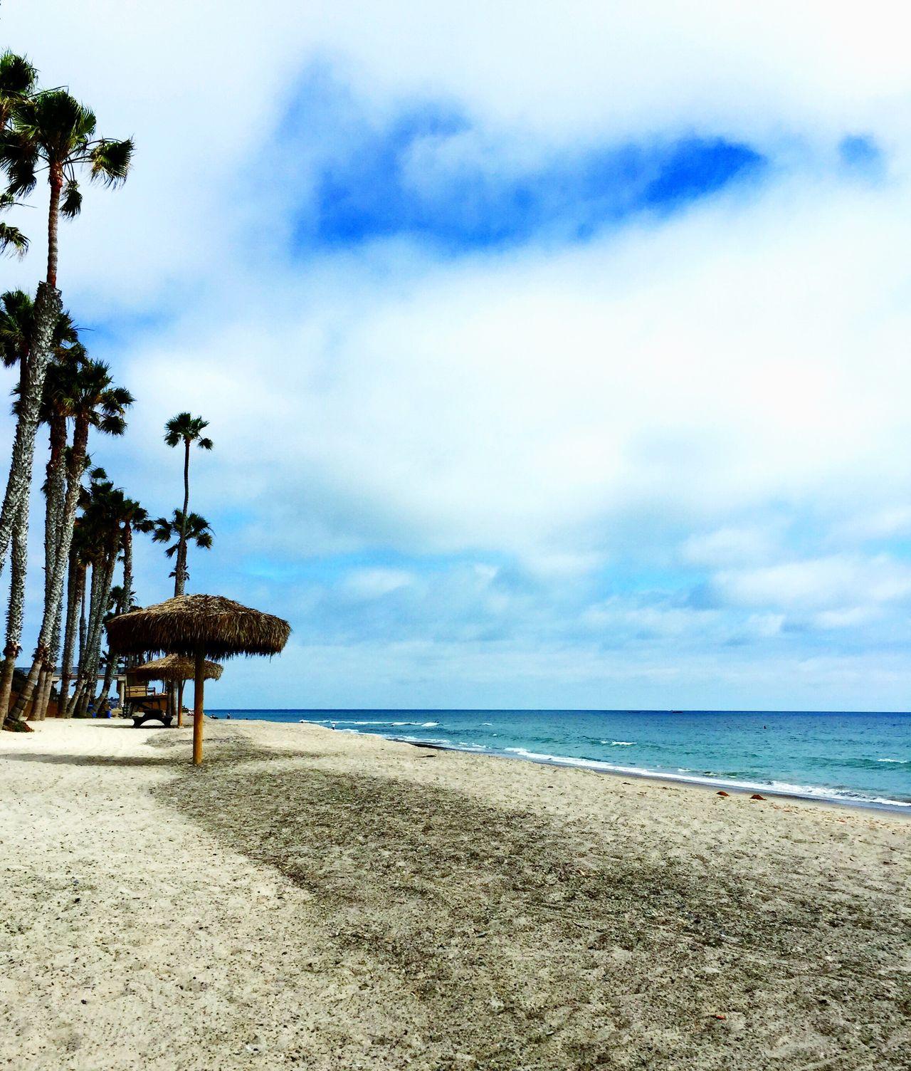 San Clemente beach🌴 Beach Beachphotography Beach Photography Beach Life Beach Day Beach Time Beach Walk Shoreline Sky And Clouds Sea And Sky Seascape Seaside Tranquility The Essence Of Summer Feel The Journey California California Love California Coast California Dreaming Showcase June
