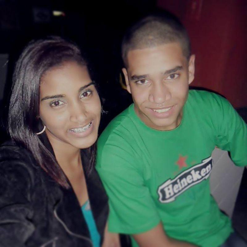 Cacau Lindao Chato Lanternaverde pentelho love friends forever