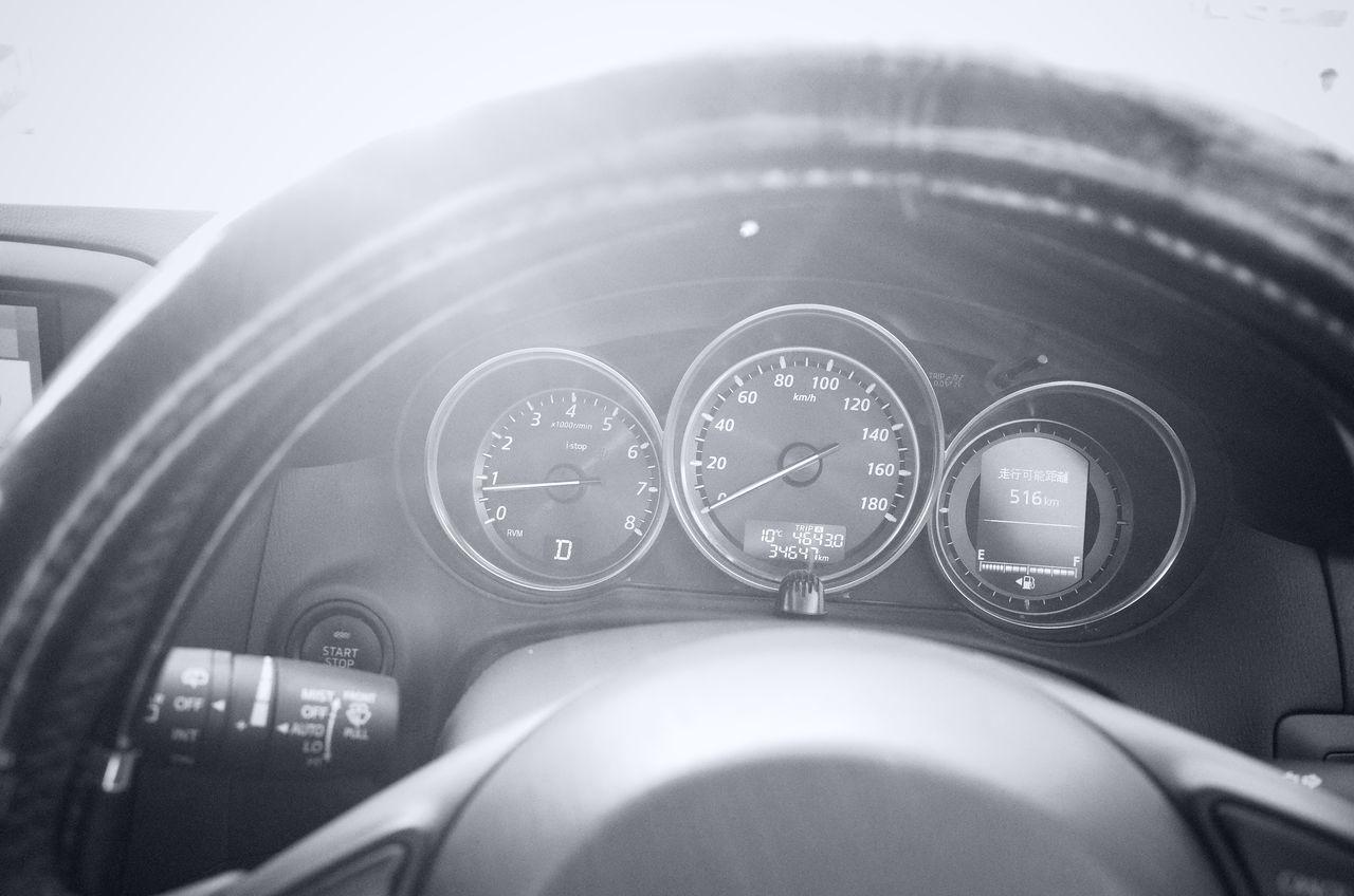 Beautiful stock photos of licht, Car, Car Interior, Close-Up, Communication