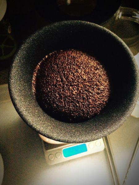 Coffee Hand Drip Coffee